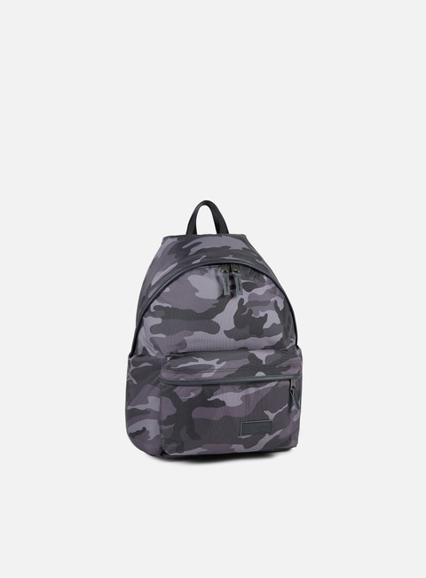 accessori eastpak padded pak r backpack constructed camo