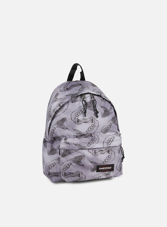 Eastpak Padded Pak'r Backpack Eastpak Pak'r Padded Backpack Padded Eastpak T5xHSxwqB