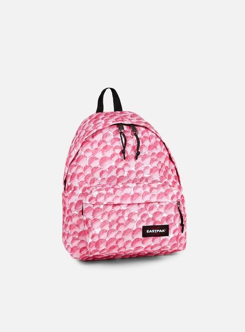 Outlet e Saldi Zaini Eastpak Padded Pak'r Backpack