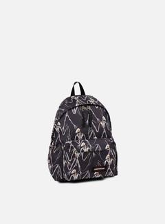 Eastpak - Padded Pak'r Backpack, Dracul Bone 1
