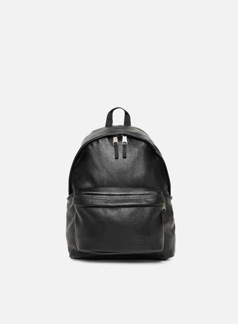 Zaini Eastpak Padded Pak'r Backpack