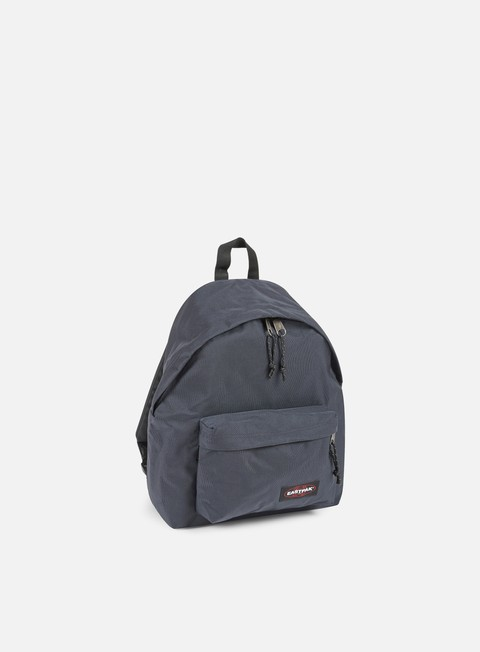 accessori eastpak padded pak r backpack midnight