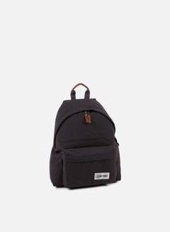 Eastpak - Padded Pak'r Backpack, Opgrade Dark
