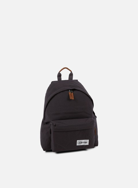 accessori eastpak padded pak r backpack opgrade dark