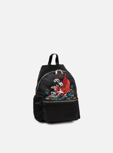 Backpacks Eastpak Padded Pak'r Backpack