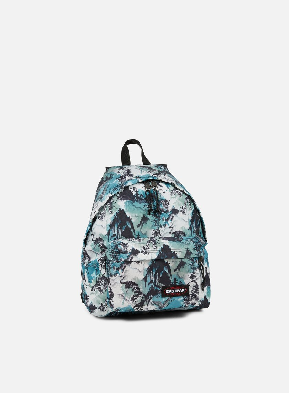 2ab41ddf76 EASTPAK Padded Pak r Backpack € 25 Backpacks