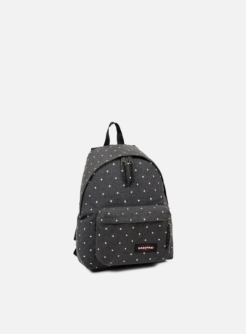 288ae70fa3 EASTPAK Padded Pak'r Backpack € 28 Backpacks | Graffitishop