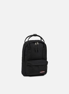 Eastpak - Padded Shop'r Backpack, Black 1