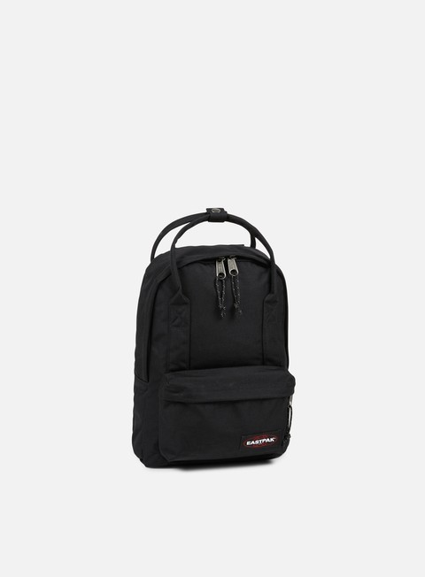 accessori eastpak padded shop r backpack black