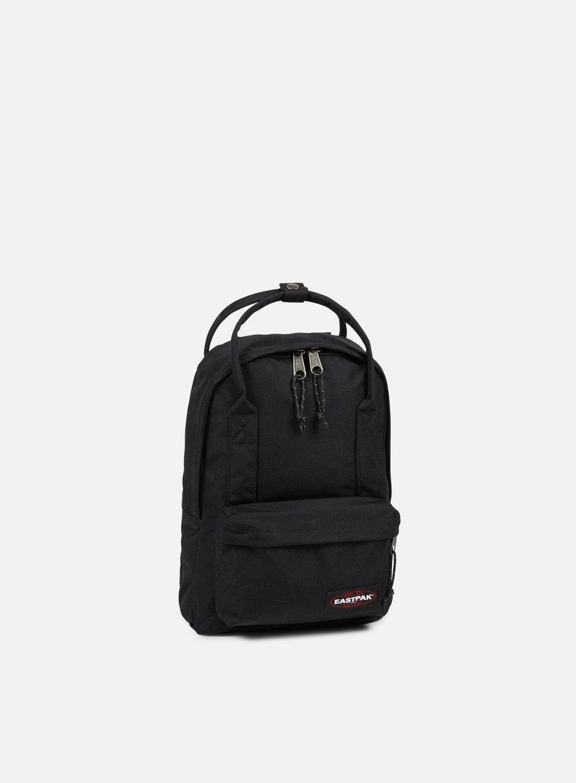 Eastpak - Padded Shop'r Backpack, Black