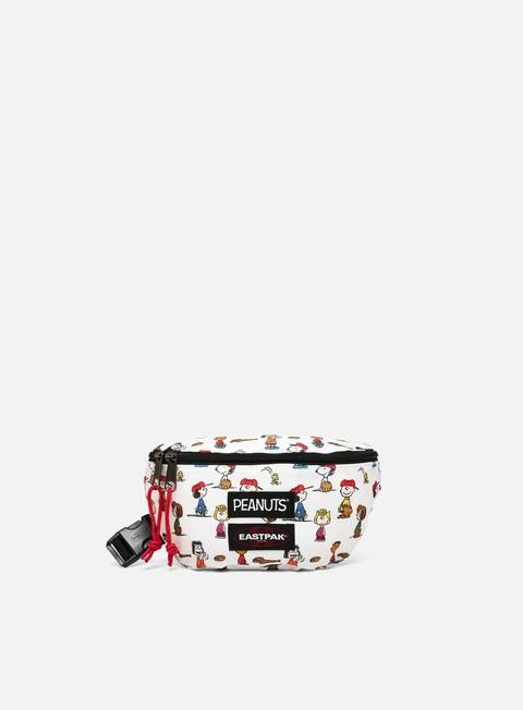 Eastpak Peanuts Springer Waist Bag