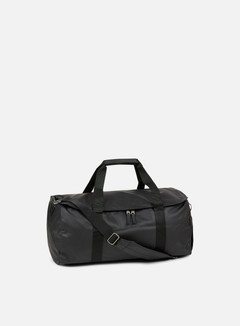 Eastpak - Perce Duffle Bag, Brim Black 1