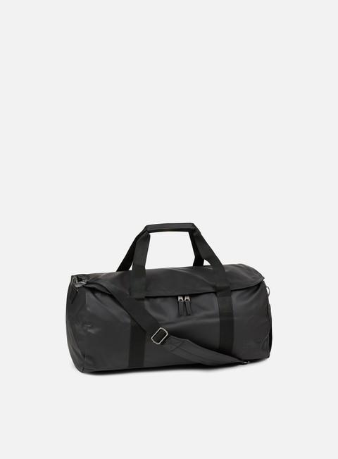 Outlet e Saldi Borse Eastpak Perce Duffle Bag
