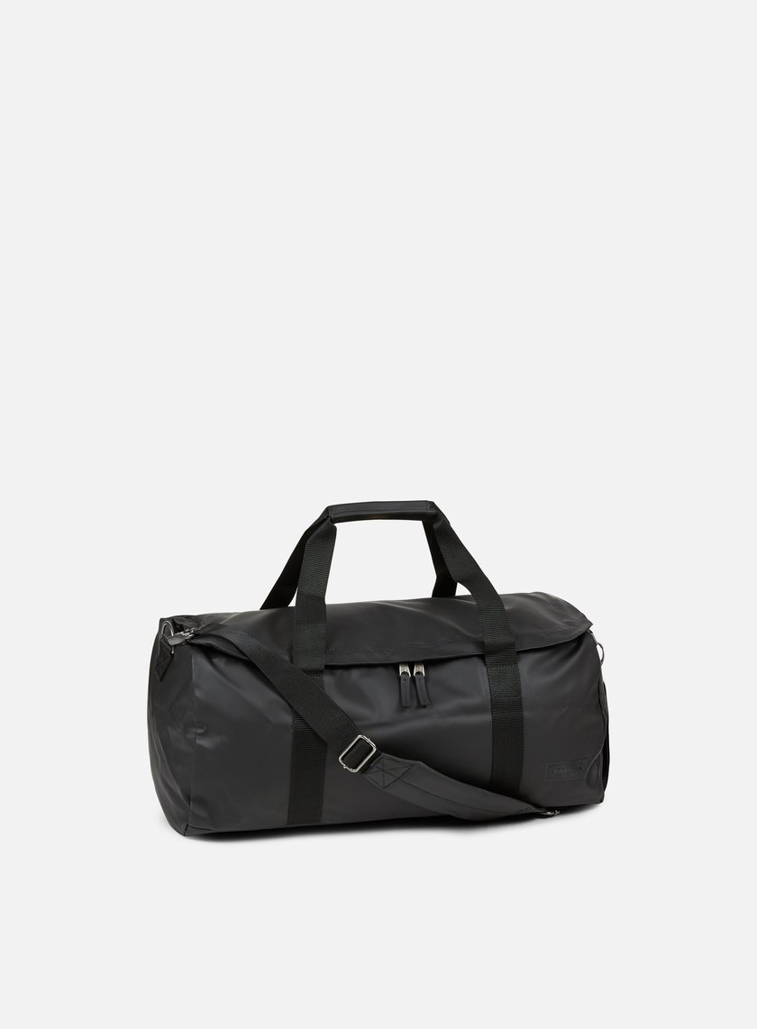 Eastpak - Perce Duffle Bag, Brim Black