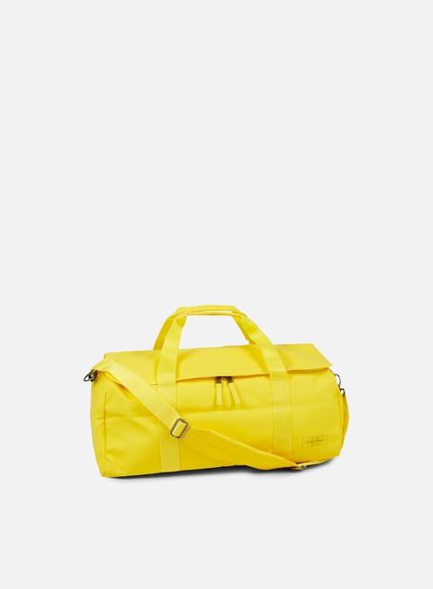 Borse Eastpak Perce Duffle Bag