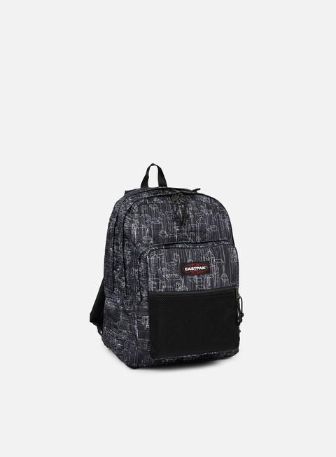 informazioni per 714c5 91038 Pinnacle Backpack