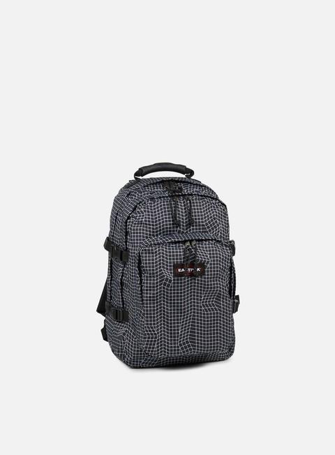 Outlet e Saldi Zaini Eastpak Provider Backpack