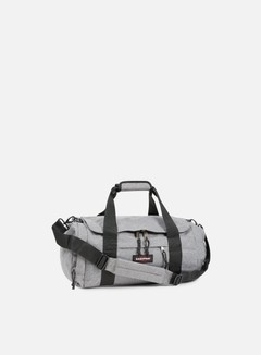 Eastpak - Reader Duffle Bag Small, Sunday Grey
