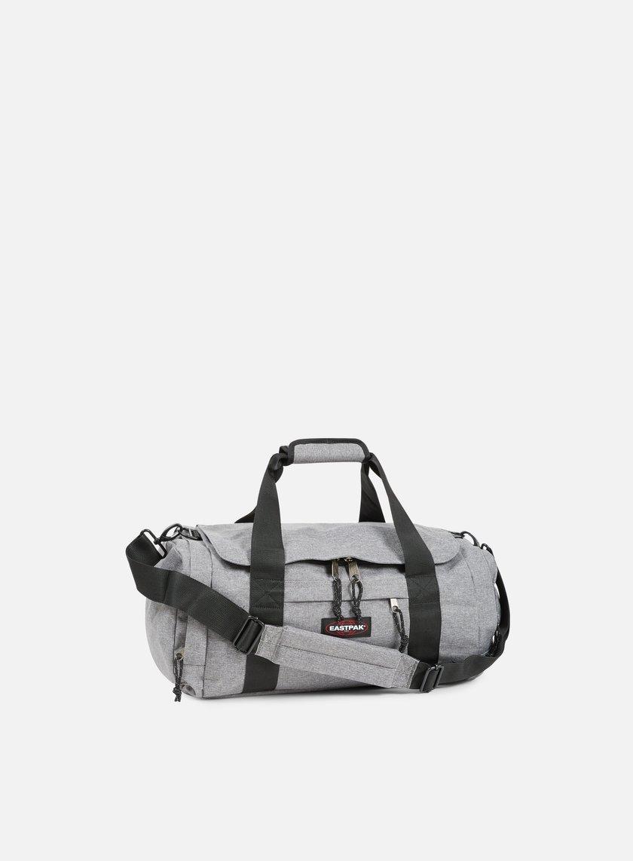 Eastpak - Reader Duffle Bag Small, Sunday Grey