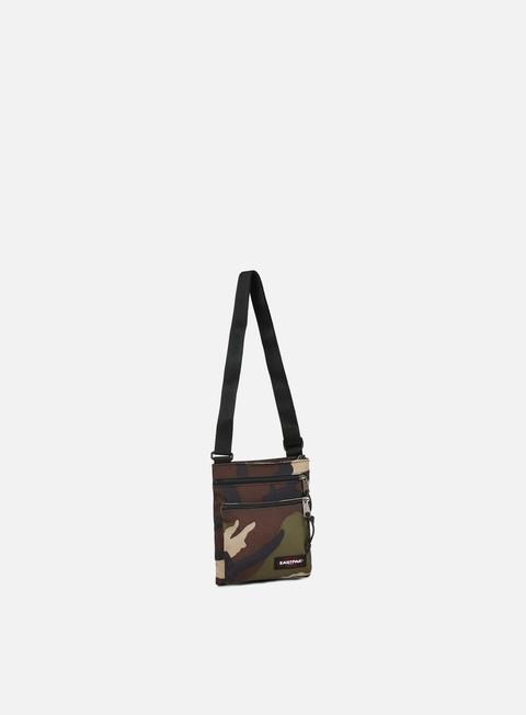 Borse Eastpak Rusher Neck Pouch Bag