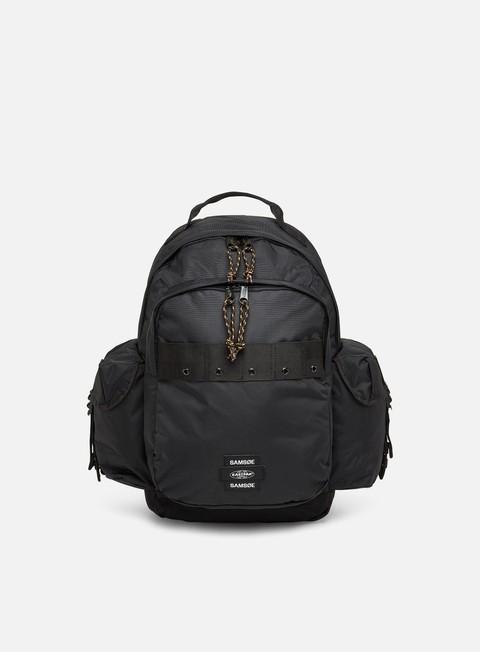 Zaini Eastpak Samsoe BP M Backpack
