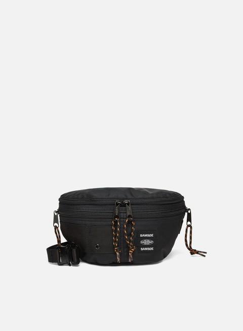 Eastpak Samsoe Springer Waist Bag