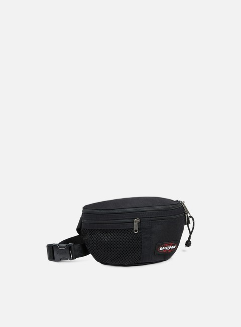 accessori eastpak sawer bum bag black