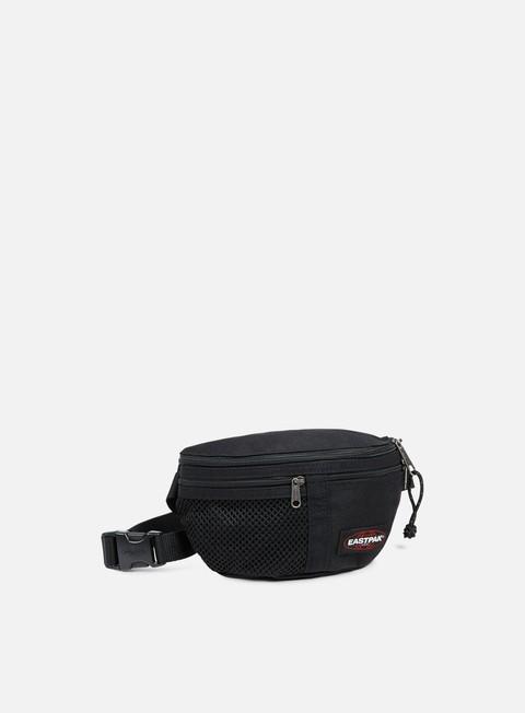 Waist bag Eastpak Sawer Bum Bag