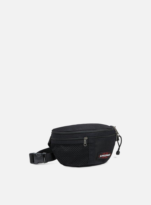 Eastpak - Sawer Bum Bag, Black