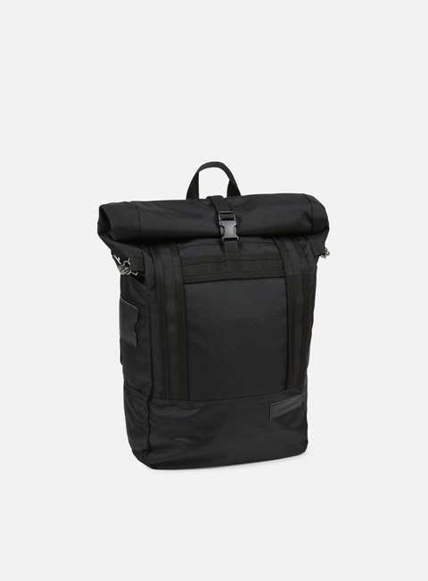 accessori eastpak sloane backpack merge full black