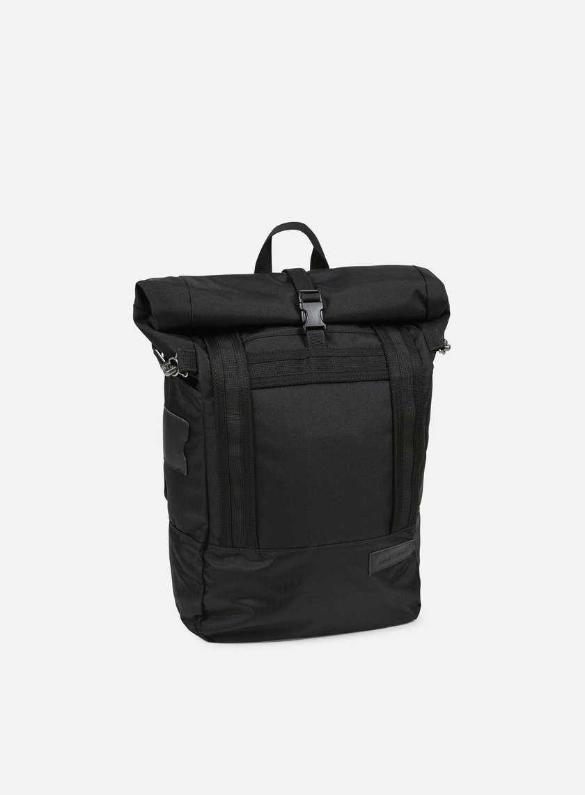 Eastpak - Sloane Backpack, Merge Full Black