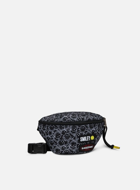 Waist bag Eastpak Smiley Springer Waist Bag