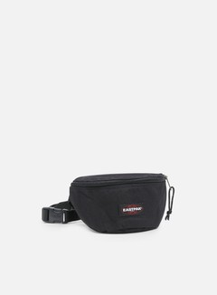 Eastpak - Springer Bum Bag, Black