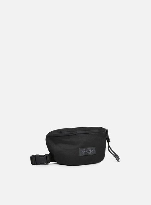 Borse Eastpak Springer Bum Bag