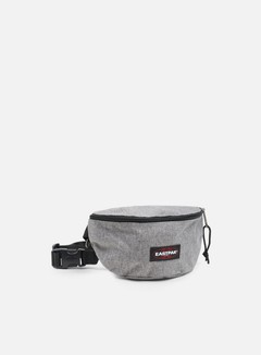 Eastpak - Springer Bum Bag, Sunday Grey