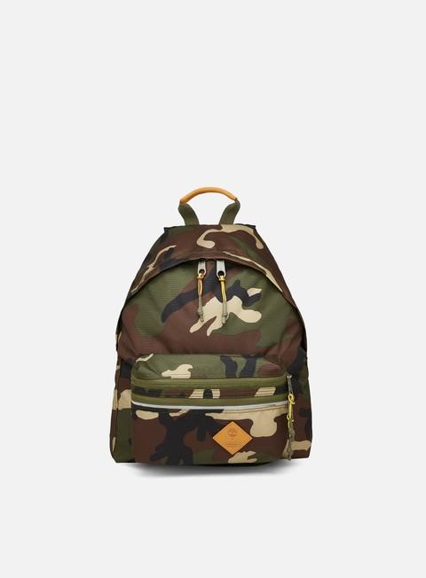 Zaini Eastpak Timberland Padded Zippl'r Backpack