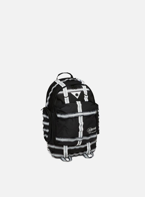 Eastpak White Mountaineering Killington Backpack