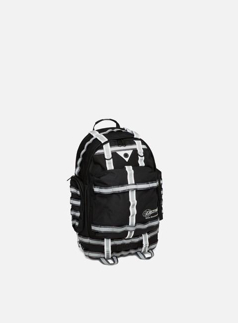 Eastpak White Mountaineering Killington Backpack