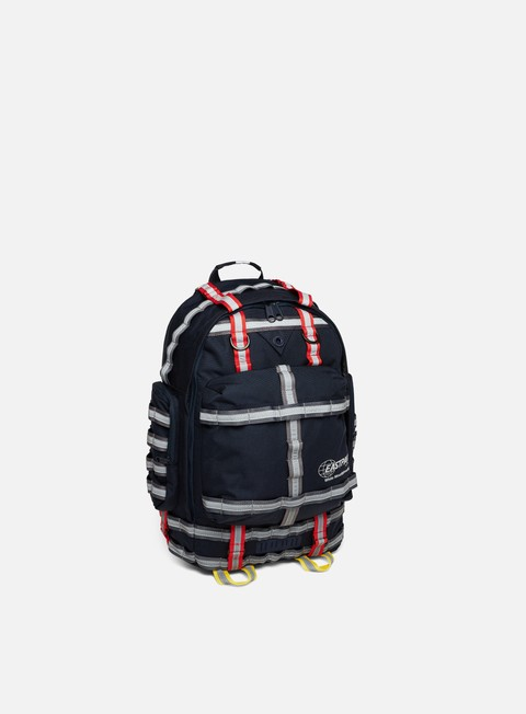 Outlet e Saldi Zaini Eastpak White Mountaineering Killington Backpack