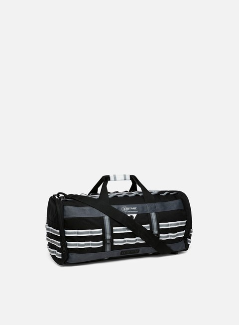 Sale Outlet Bags Eastpak White Mountaineering Reader Duffle