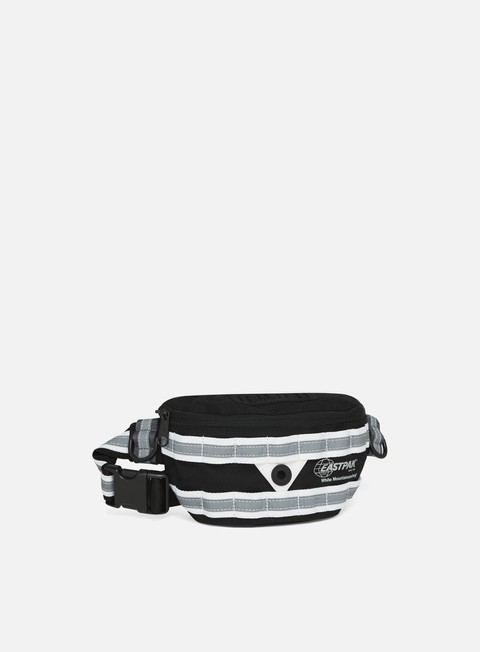 Waist bag Eastpak White Mountaineering Springer Waist Bag