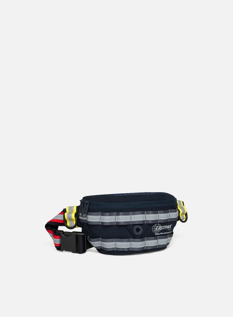 Outlet e Saldi Marsupi Eastpak White Mountaineering Springer Waist Bag