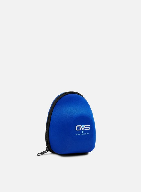 Protections Elipse P3 Mask Case