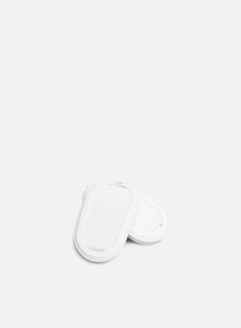 accessori elipse filtro ricambio p3 antiodori