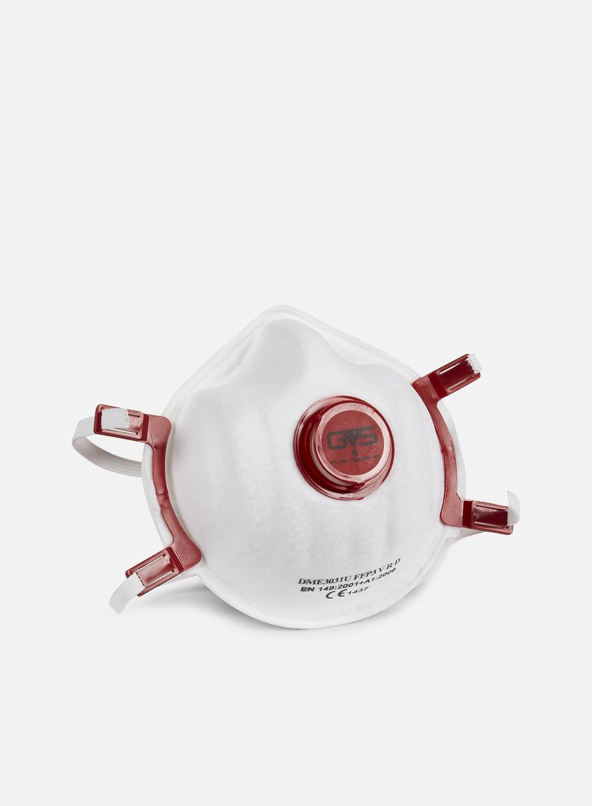 Elipse - FFP3 Reusable Mask