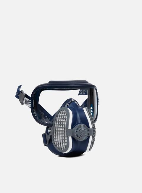 accessori elipse maschera integra p3