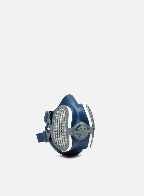 accessori elipse maschera p3 antiodori