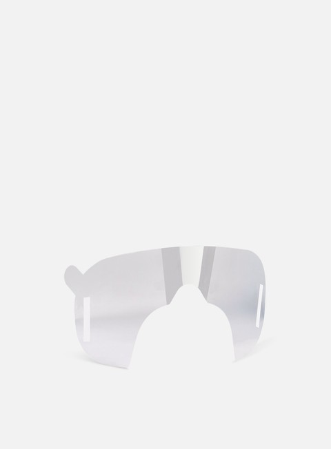 Protections Elipse Protective Film For Integra Mask