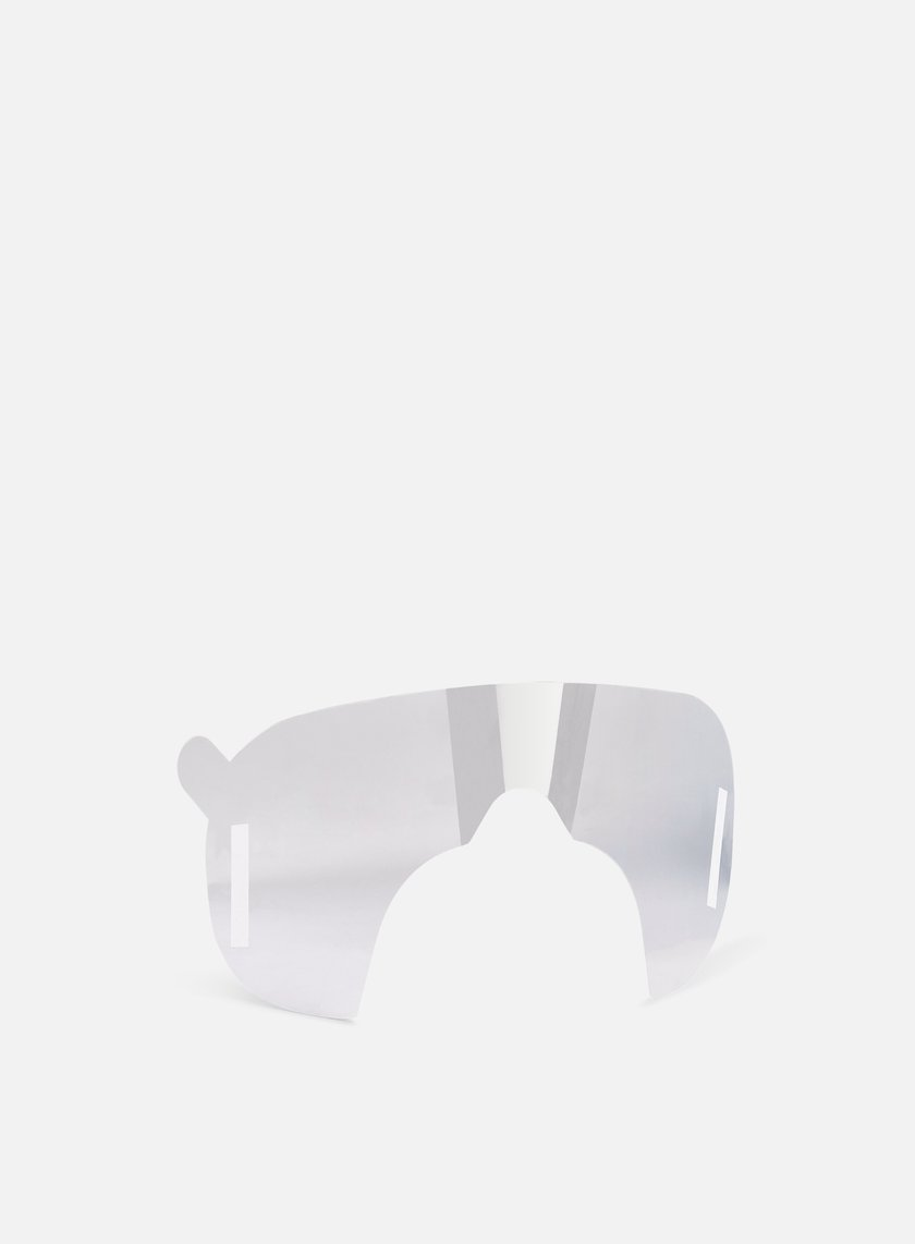 Elipse Protective Film For Integra Mask