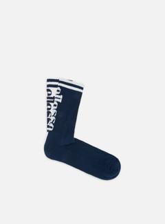 Ellesse Tommi 2 Pack Socks